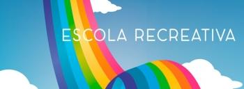 ESCOLA RECREATIVA JUNY I SETEMBRE